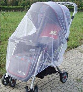 babycarnet